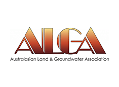 Australasian Land and Groundwater Association
