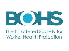 Chartered Society for Worker Health Protection