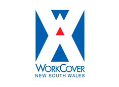 Workcover NSW